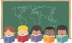 child education-calculator